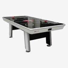 Atomic 8' Avenger Air Hockey Table   G04864W