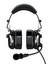 FARO G2 Premium AVIATION HEADSET-Compare to David Clark
