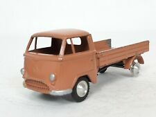 Marklin 8026 Tempo Hochlader Pick Up Truck made in Western Germany - SEE PICS