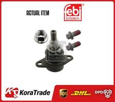 FRONT AND FEBI BILSTEIN BALL JOINT FE49038