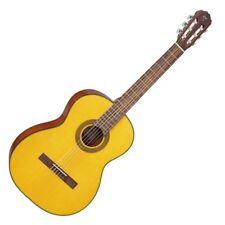Takamine GC1-NAT G-Series Classical Guitar Natural B-Stock