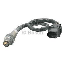BOSCH Wide-Band Lambda Sensor 0281004186 - Single