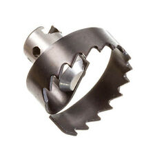 Ridgid T 208 63020 1 12 In Spiral Cutter For K 50 K 3800 K 400