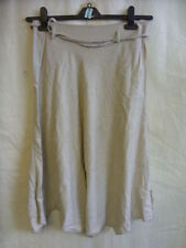 Linen Casual NEXT Skirts for Women