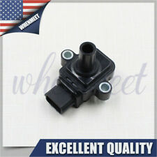 Ignition Coil Fit CFMOTO X5 X6 Z6 EX Rancher UForce CForce 500 400 600 2011-2013