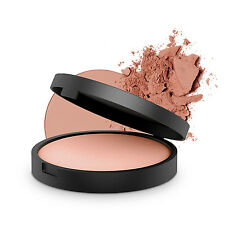 NEW Inika Baked Mineral Illuminisor Certified organic Make Up