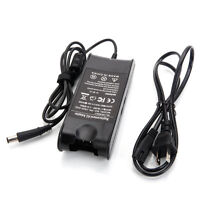 90W Charger for Dell Inspiron 1521 1525 1526 1545 1720 1570 Laptop AC Adapter