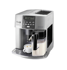 DeLonghi Elegance ESAM3600 Espresso,Cappuccino,Latte M. u.v.m.