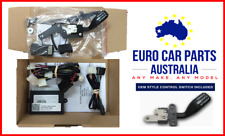 FO05O FORD PK RANGER CRUISE CONTROL KIT. 2007-2011. OEM CONTROLS.