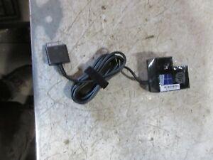 NEW Original OEM 9V 1.1A 10W For HP ElitePad 1000 g2/900 733201-001 HSTNN-DA34