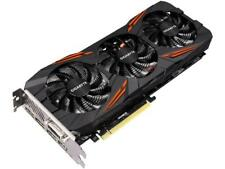GIGABYTE GeForce GTX 1070 Ti GAMING 8G