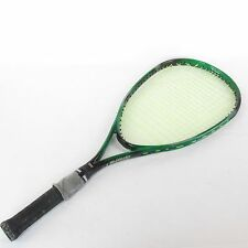 HEAD Graphite Intrepid Oversize Widebody Tennis Racquet - Racket SL2 4 1/4