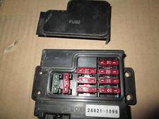 Kawasaki junction box 26021-1096