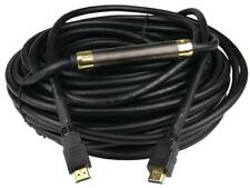 Nippon HDM3D14RP75   75ft HDMI Cable