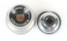50MM 4.5 WOLLENSAK ENLARGING LENS