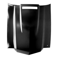 70 - 72 Chevelle / El Camino Cowl Induction Hood