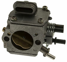 Carburettor Fits STIHL 029 039 MS290 MS310 MS390