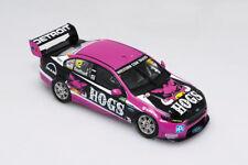1:43 Biante - 2016 Townsville 400 - Djr Penske Hogs - Falcon Fgx - Coulthard