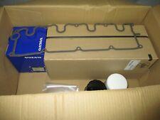 Volvo Compact Loader Service Kit New Oem Voe 11370547 2905298 2903849