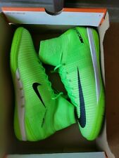 Nike Mercurial x Proximo 2 (831976-305) - Size 11.5
