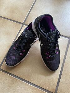 Nike Free 5.0 Sneaker Sport Damen Gr.39 Top wie neu