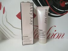 MARY KAY TIMEWISE MOISTURE RENEWING GEL MASK 3 OZ BOXED
