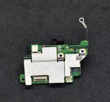 CANON 70D - DC/DC POWER BOARD PCB UNIT PARTS REPAIR - JP1026