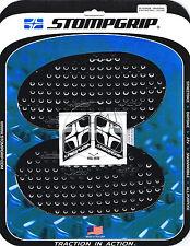 STOMPGRIP SERBATOIO CUSCINETTI DUCATI MONSTER 09-13 50-10-0002b