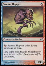 4x Stream Hopper - - Eventide - - mint