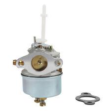 Carburetor Carb For Bolens 724 726 74-03 Arctic 75 Snow Blower Throwers Motors