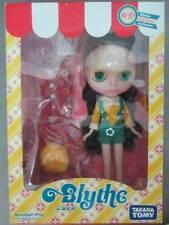 Top Shop Limited Neo Blythe nostalgic pop EMS Japan Very Rare Cawaii