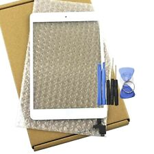 Touch Display Glas Digitizer für IPAD Mini 1 2