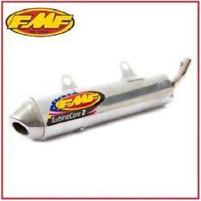 TERMINALE SCARICO MADE USA FMF TURBINECORE 2 KTM 125 SX 2004 - 2010 / 04 - 10