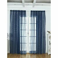 InnoD Stress-Free Curtain Rod Hanging Template