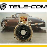 Top + Orig. Porsche 911 997 987 Boxster/Cayman Ressort en Spiral Avec