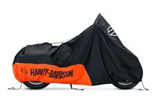 Harley-Davidson Motorrad-Abdeckp...