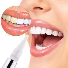 Teeth Whitening 44%CP Gel Pen Australian Brand Strongest Legal Formula Home Use