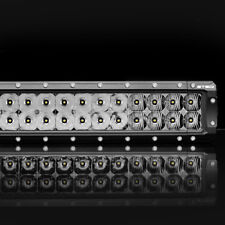 32 inch Osram LED LIGHT BAR 180W STEDI Double Row