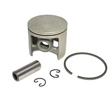 Piston & Ring Kit, Husqvarna 262, 262SE, 262SG, 262XP Chainsaw 503 53 11-71, PK2