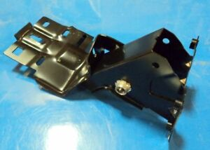 1969 Ford Mustang Mercury Cougar Brake & Clutch Pedal Support Bracket