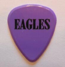 Joe Walsh Eagles 1994 Hell Freezes Over Tour Concert Guitar Pick.$44.95