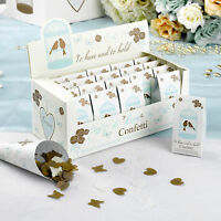 To Have and To Hold WEDDING CONFETTI Biodegradable & Throwing Tissue Paper