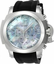 Relojes de pulsera Quartz Cronógrafo para hombre