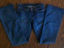 Pepe Jeans London SZ 26  Excellent condition!!!