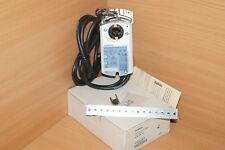 Siemens Landis&Staefa GLB164.1E Drehantrieb
