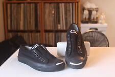 Converse Limited Edition Jack Purcell John Varvatos Sneakers Men's 4.5 Women's 6