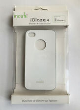 MOSHI iGlaze 4 Snap-on Case (Back Cover) for IPhone 4 & 4s