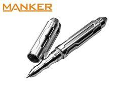 New Manker EP02 Titanium TC4 Tactical Pen