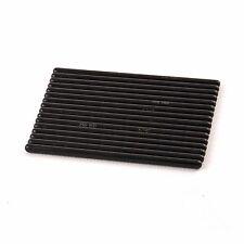 """SBC Push Rods Chromoly Hardened Push rods 5/16""""x7.9 .080 Wall Small Block Chevy"""