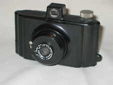 Photo- Magic Bakelite Camera
